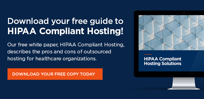 What is a HIPAA Violation?   Penalties and Fines